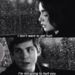 Stuck In Love Quotes Facebook