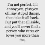 Stupid Romantic Quotes Tumblr