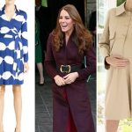 Looking Great During Your Pregnancy In Stylish Maternity Clothes