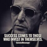 Success Messenger Quotes Pinterest