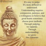 Success Quotes By Buddha Pinterest