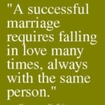 Successful Love Story Quotes Pinterest