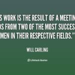 Successful Meeting Quotes Facebook