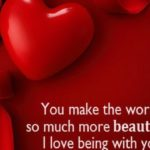 Sweet Love Message For My Wife Facebook