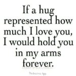 Sweet Quotes For Your Girlfriend Facebook