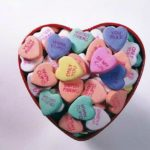 Sweet Tart Sayings Pinterest