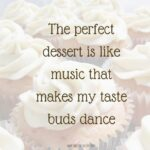 Sweet Tooth Sayings Pinterest