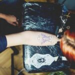Tattoo Shop Regulations in Five States