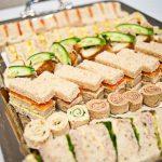Tea Party Sandwich Recipes – Prepare Great Recipes