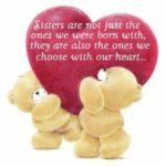 Teddy Bear Best Friend Quotes Twitter
