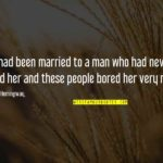 Terry Pratchett Quotes Marriage Facebook