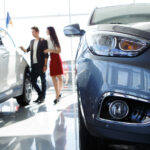 The Benefits of Buying a Certified Pre-Owned Vehicle