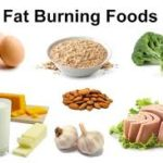 The Best Fat-Burning Foods To Eat Now
