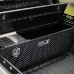 The Best Truck Tool Boxes – A Complete Buyers Guide