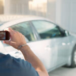 The Best Ways To Sell Your Car