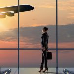 Corporate Travel | The Corporate Journey