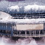 The Do's and Don'ts of Winter Car Washing