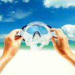 Corporate Travel Program: The Elements of a Strong Corporate Travel Program