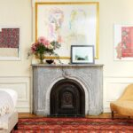 The Experts' Nitty-Gritty Guide to Framing and Hanging Art