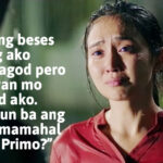 The Hows Of Us Best Lines