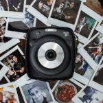 The Instax Square SQ10 Is Capturing The Filipino Heart