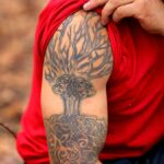The Most Common Tattoo Styles For Men
