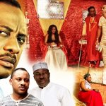 The Nigerian Movie Industry – The Origin