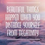 The Positive Quotes Pinterest