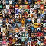 The Problem With the IMDB Top 250 Movie List (Highest Rated)
