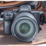 The Pros and Cons of Film and Digital Cameras