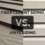 The Pros and Cons of Vinyl Siding