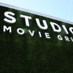 Movies: The Right Movie Grill Will Make You Love The Movies Even More