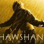 What Can We Learn From The Movie ' The Shawshank Redemption'?