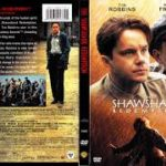 The Shawshank Redemption (1994) – How to Make the Most of Your Time