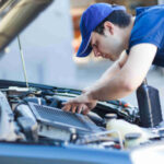 The Top Tips To Keep In Check Before Truck Engine Repair