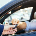 The Ultimate Pre Purchase Inspection Checklist : For Used Cars