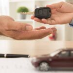 Things You Must Do Before Buying a Used Car