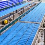Things to consider when investing in a conveyor system