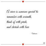 Thinking About Someone Special Quotes