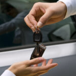 Tips for Buying Used Cars: The Complete Guide