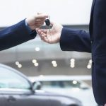 7 Tips for Buying a Car With Bad Credit
