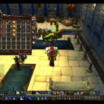 Tips for Earning Gold: New Tip for Making Gold In World Of Warcraft Legion