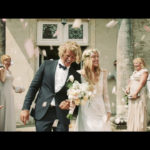 Tips for Shooting Awesome Wedding Video