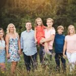 Tips to Selecting Your Family Photographer
