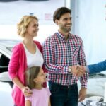 Top 5 Advantages of buying a used car