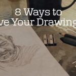 Top 5 Easy Ways To Improve Your Knowledge Of Art