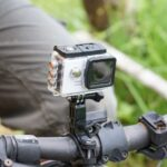 Top 5 ways to mount your action camera