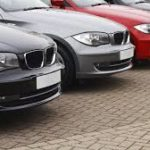 Top 7 Things To Look For When Choosing A Car Leasing Broker