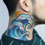 Top Best Different Tattoo Styles Of All Time