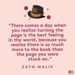 Top New Year Quotes Twitter